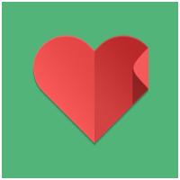 Adozione del cuore